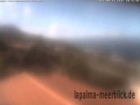 La Palma – Fuencaliente 2