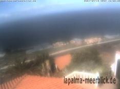 La Palma – Fuencaliente 1