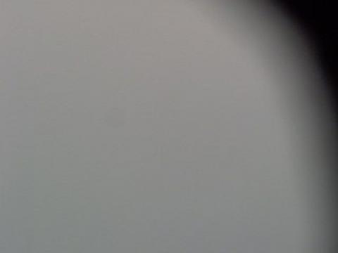Ciel – Observatoire du Teide