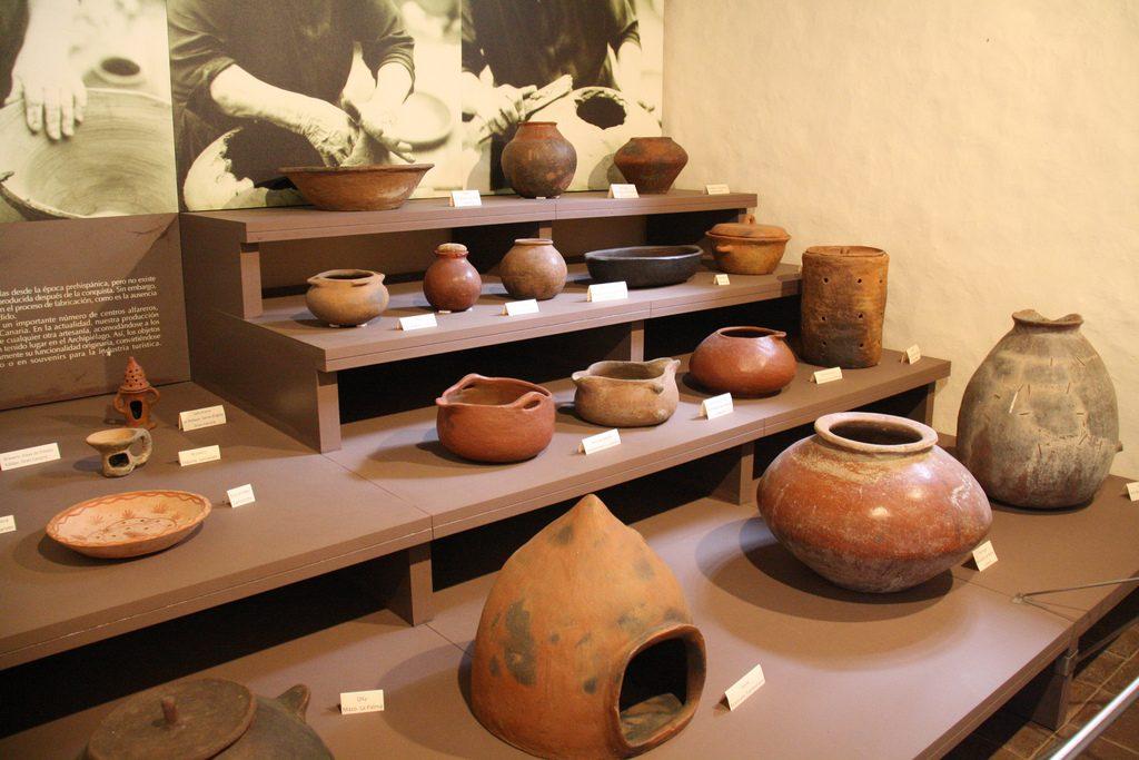 Museo de Historia y Antropología de Tenerife (2)